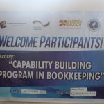 capability building bookkeeping