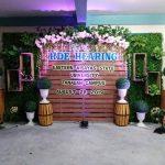 rde hearing tanauan